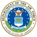 Air-force